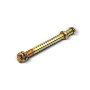Болт для складных и сдвижных ворот P 16/210