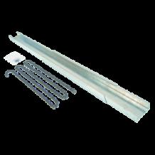 Удлинитель PBE для приводов BOTTICELLI и EOS120